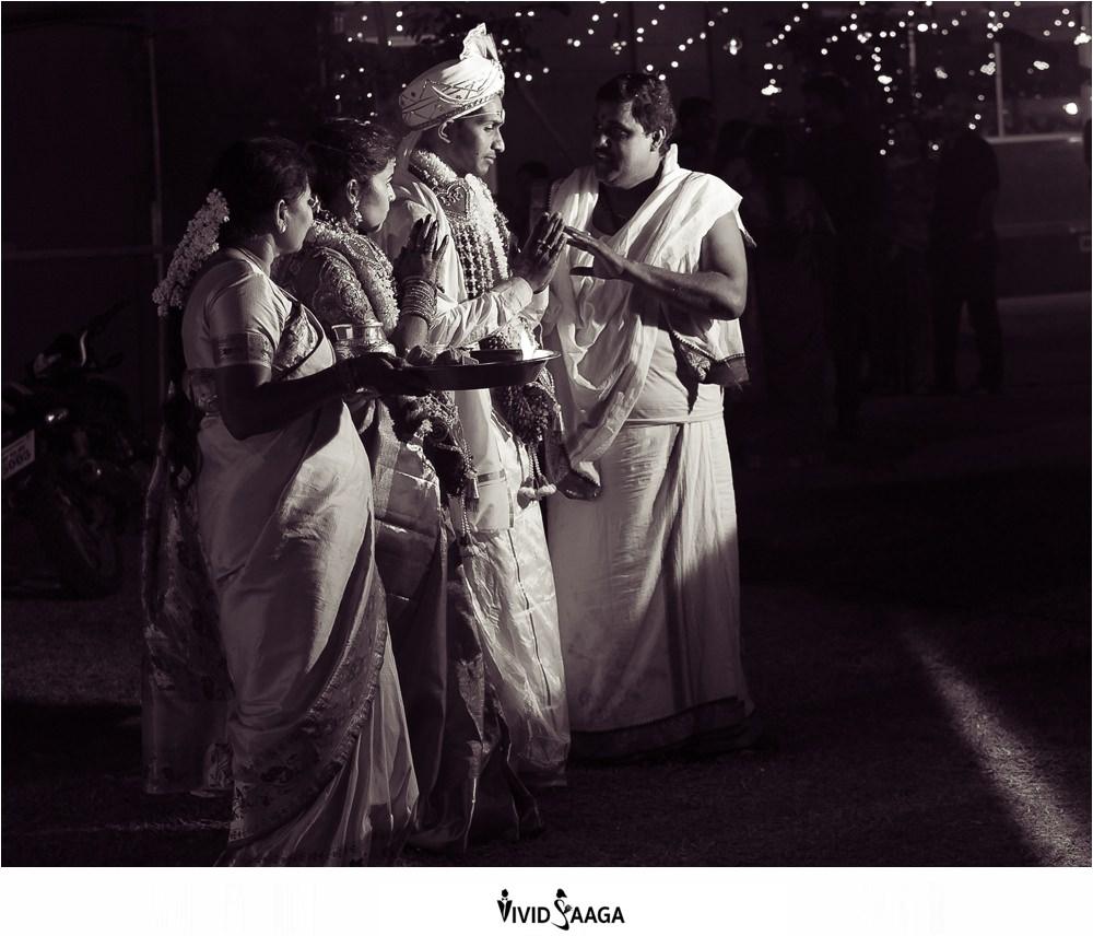 wedding photographers in Chittoor_039