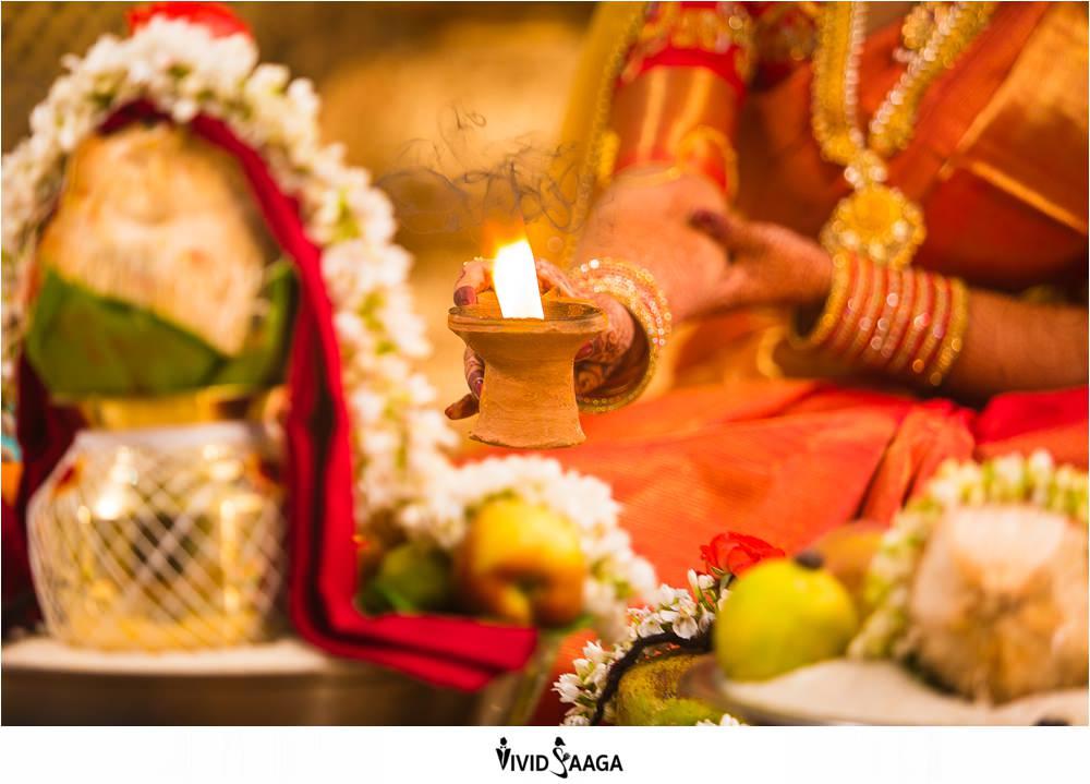 wedding photographers in Chittoor_041