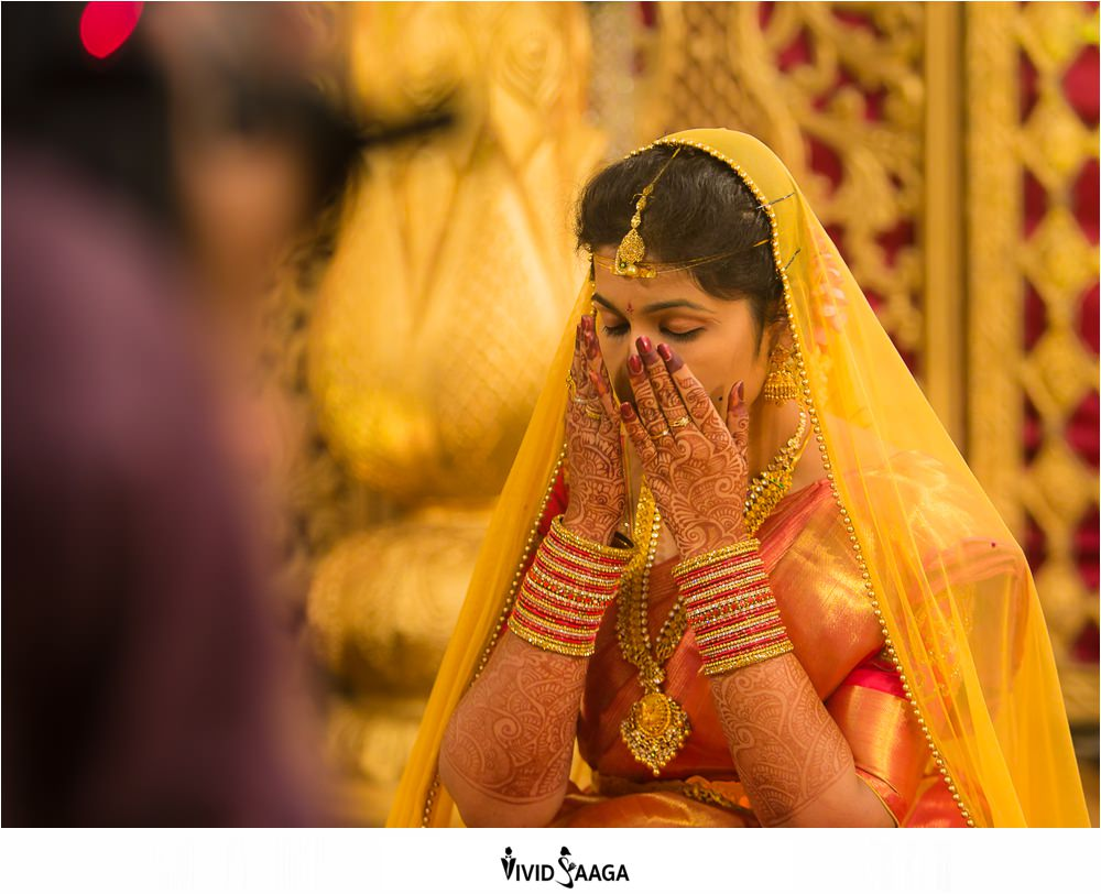 wedding photographers in Chittoor_042