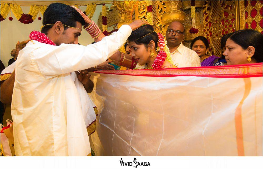 wedding photographers in Chittoor_043
