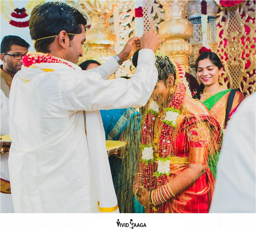 wedding photographers in Chittoor_044