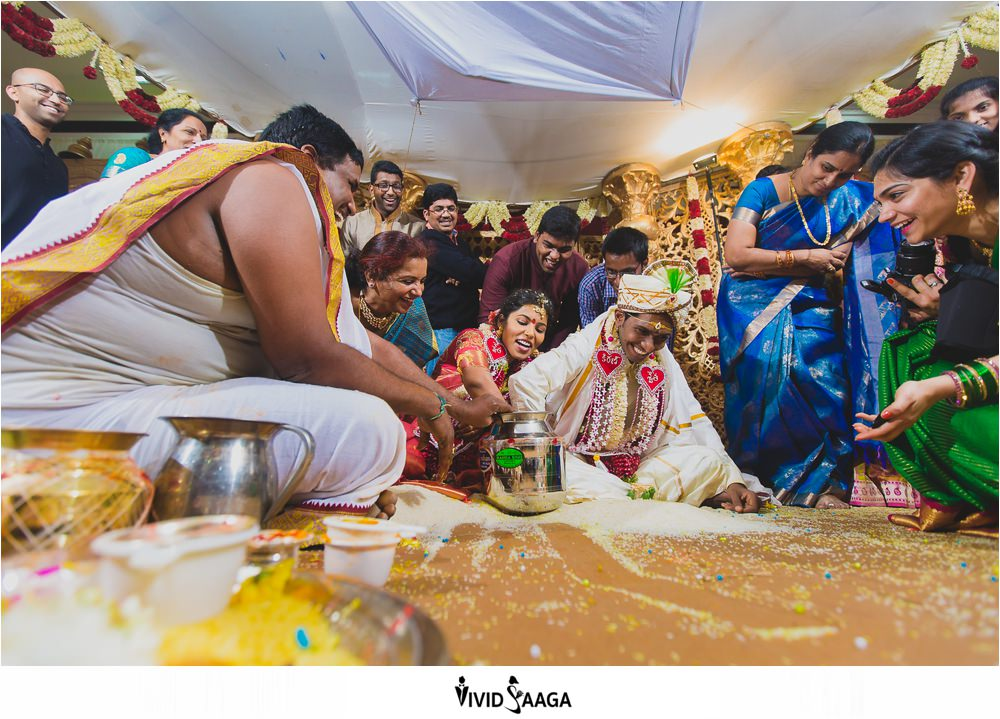 wedding photographers in Chittoor_046