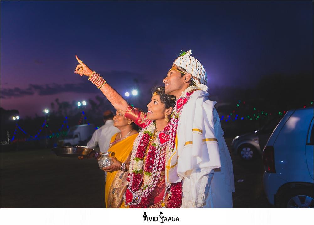 wedding photographers in Chittoor_047