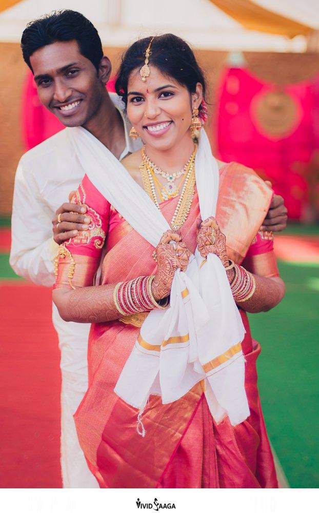 wedding photographers in Chittoor_048