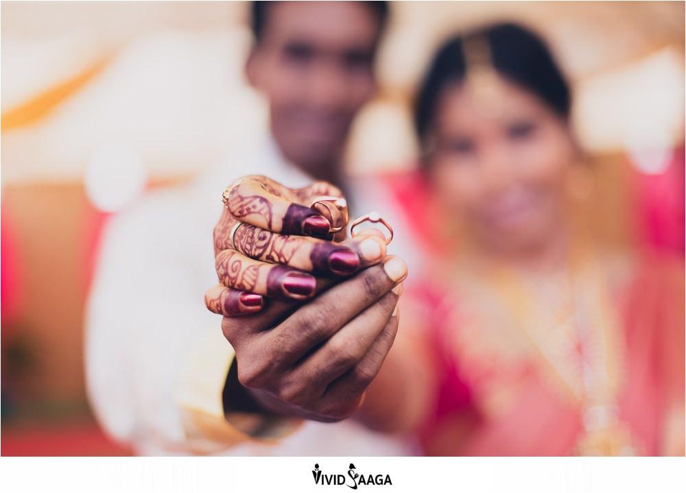 wedding photographers in Chittoor_049