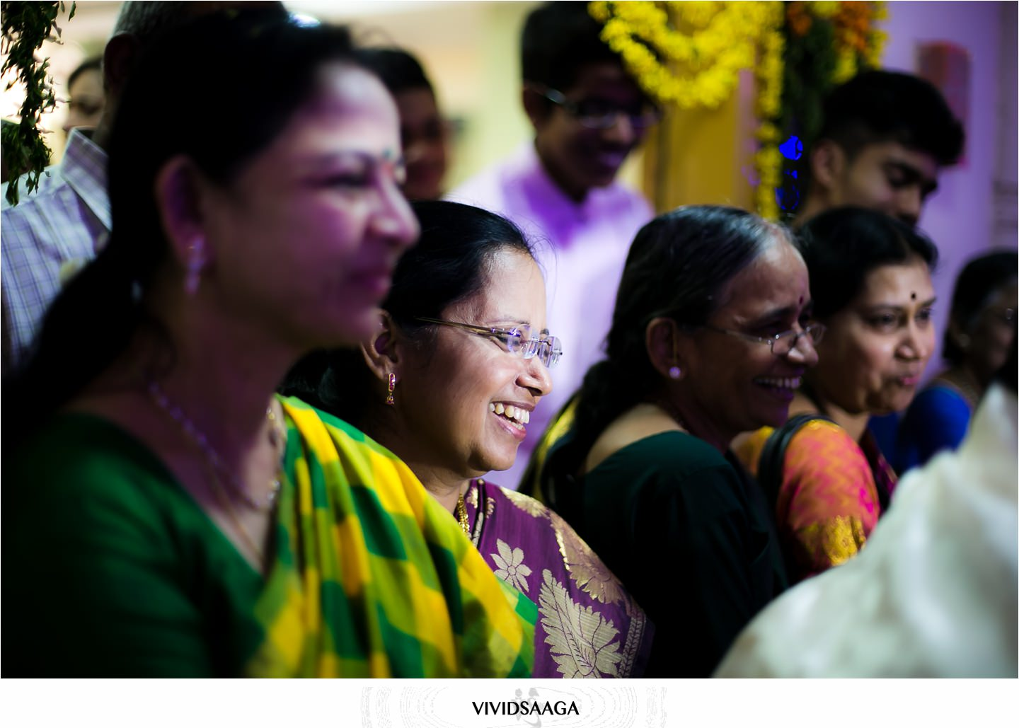 wedding photographers in guntur nj_1