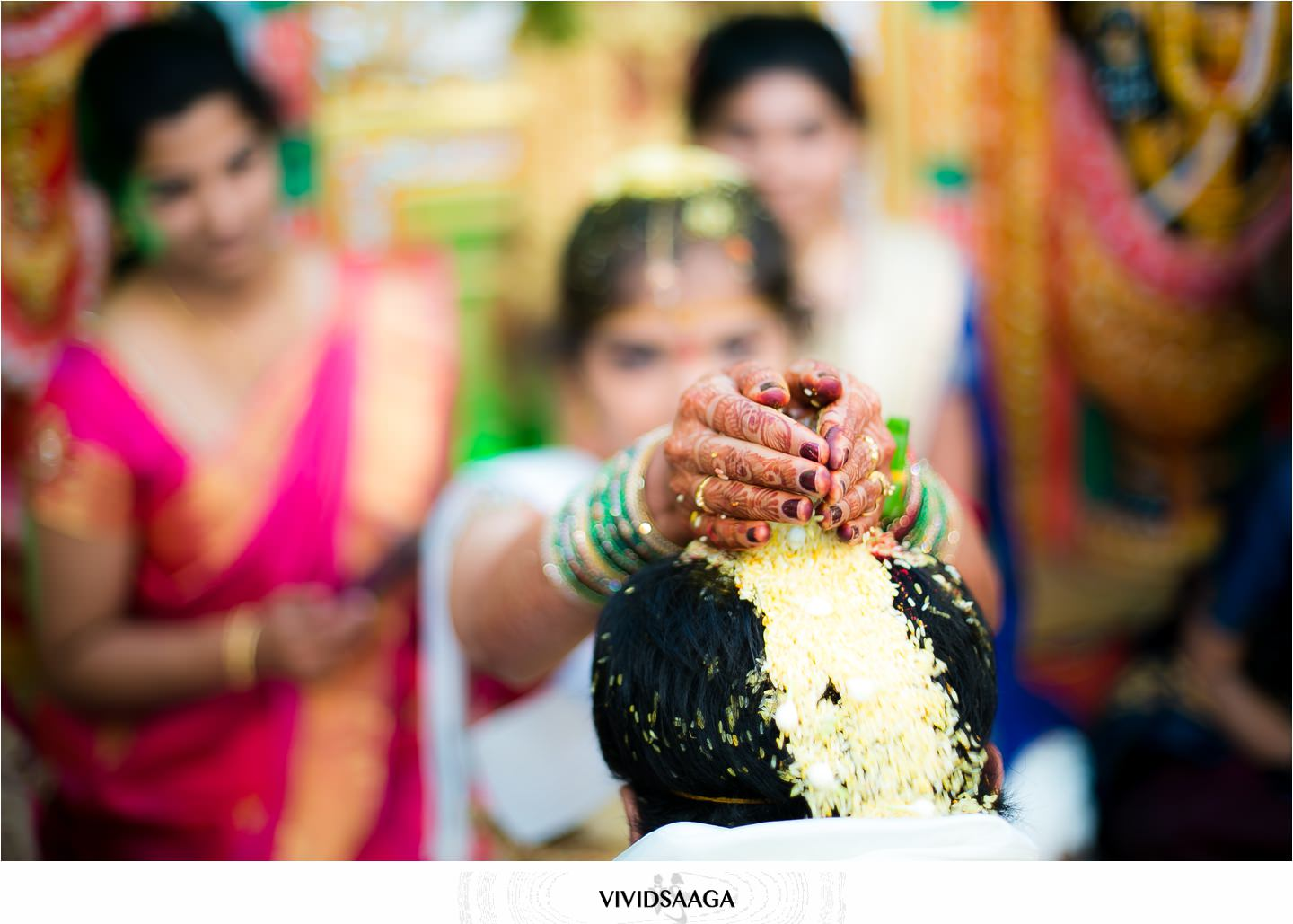 wedding photographers in guntur nj_11