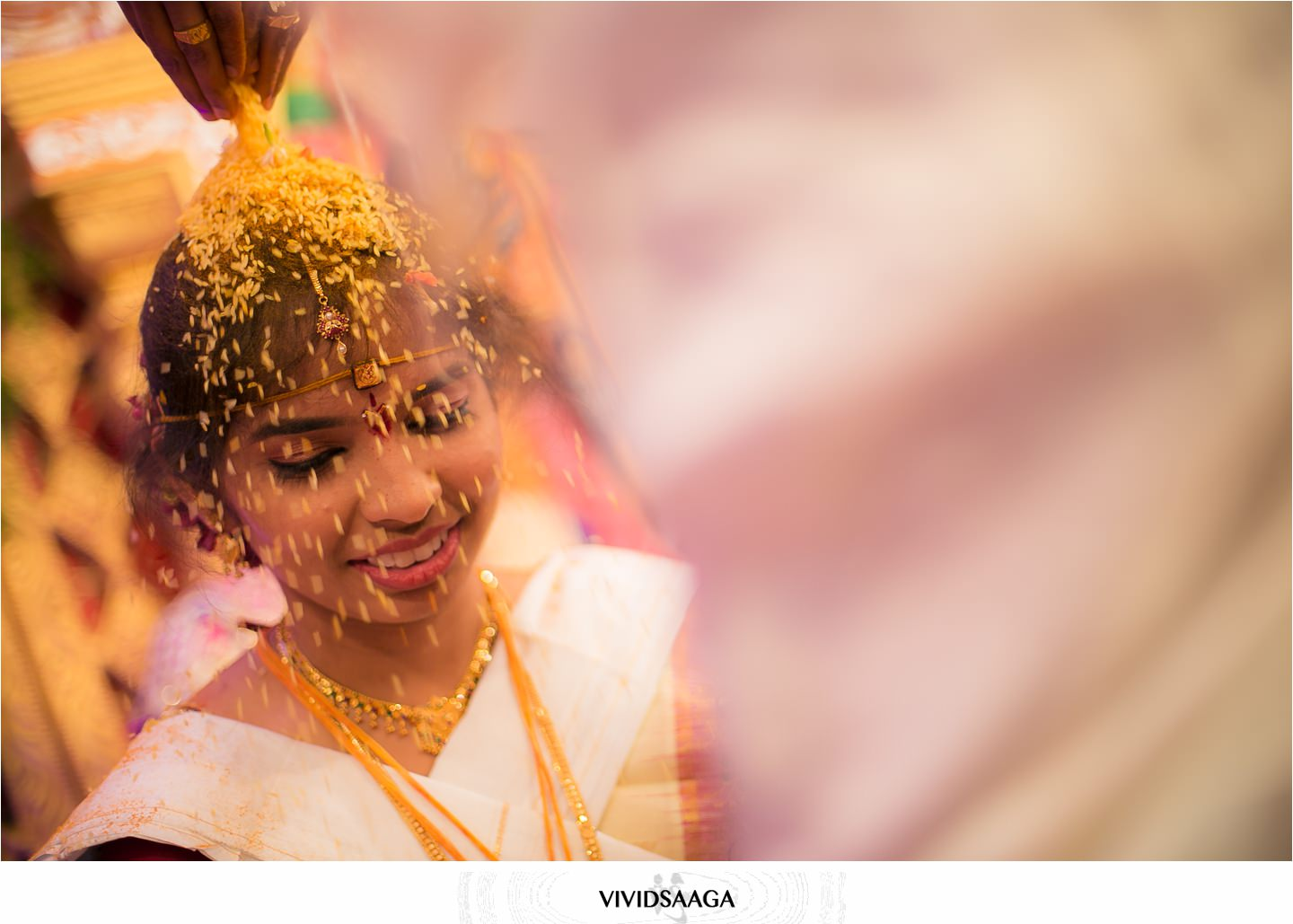 wedding photographers in guntur nj_12