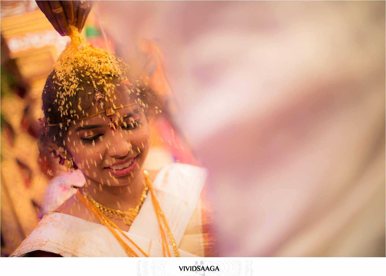 wedding photographers in guntur nj_12
