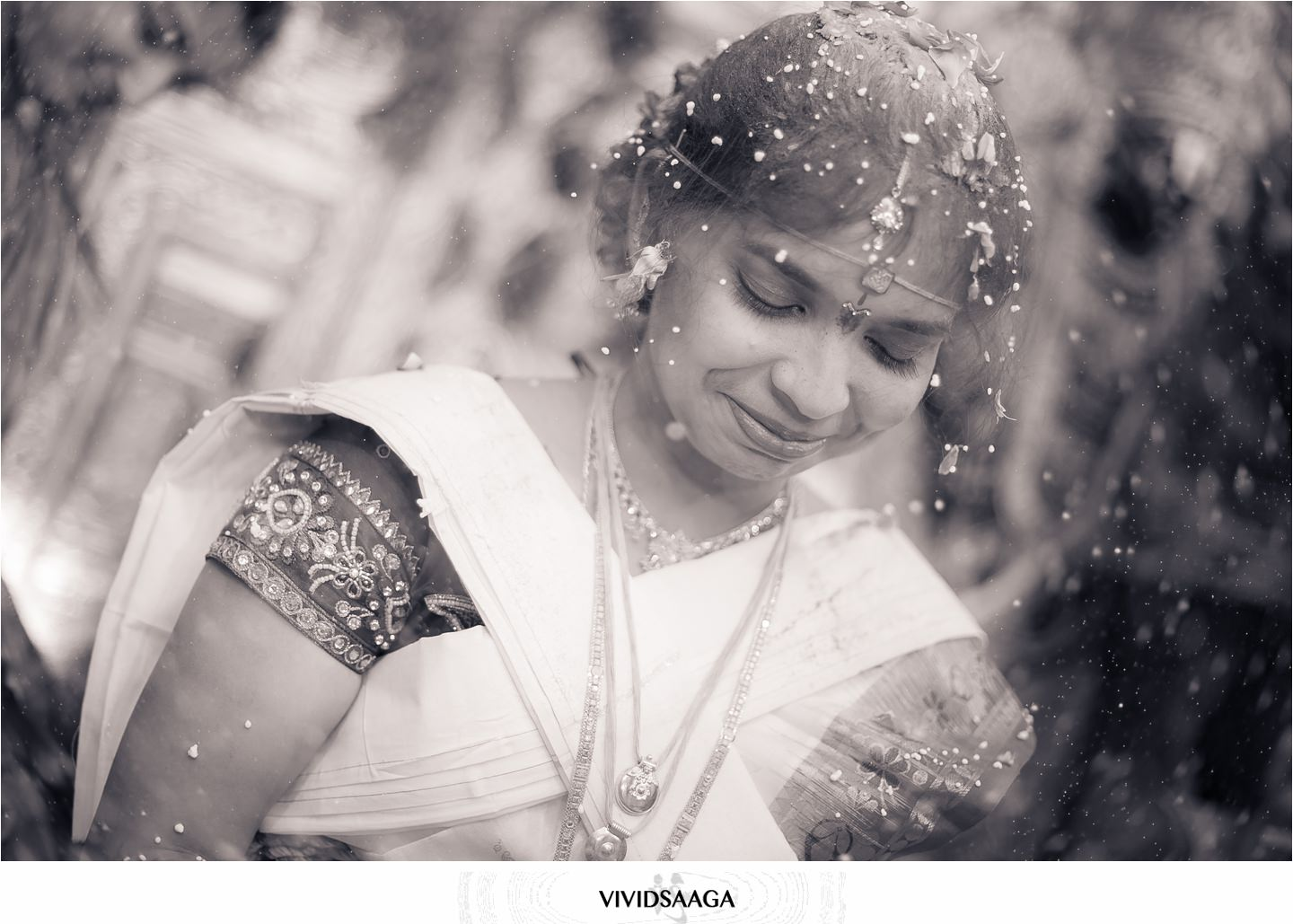 wedding photographers in guntur nj_13