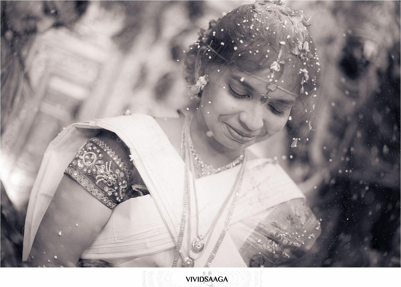 wedding photographers in guntur nj_13