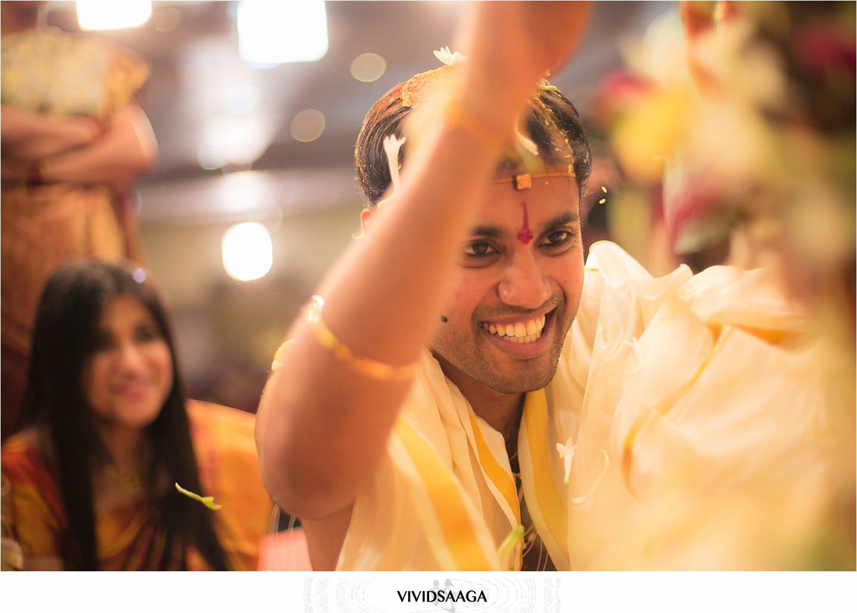 wedding photographers in guntur nj_14