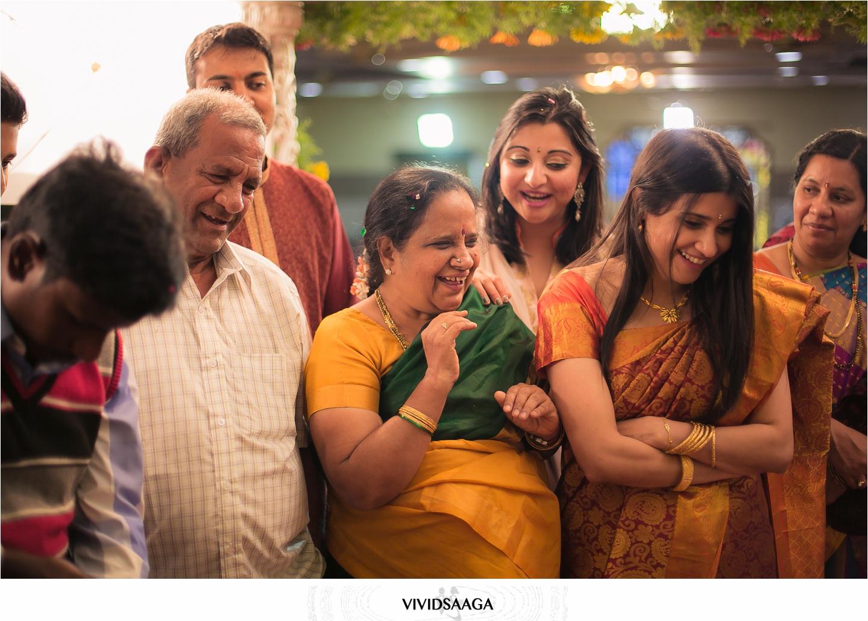 wedding photographers in guntur nj_15