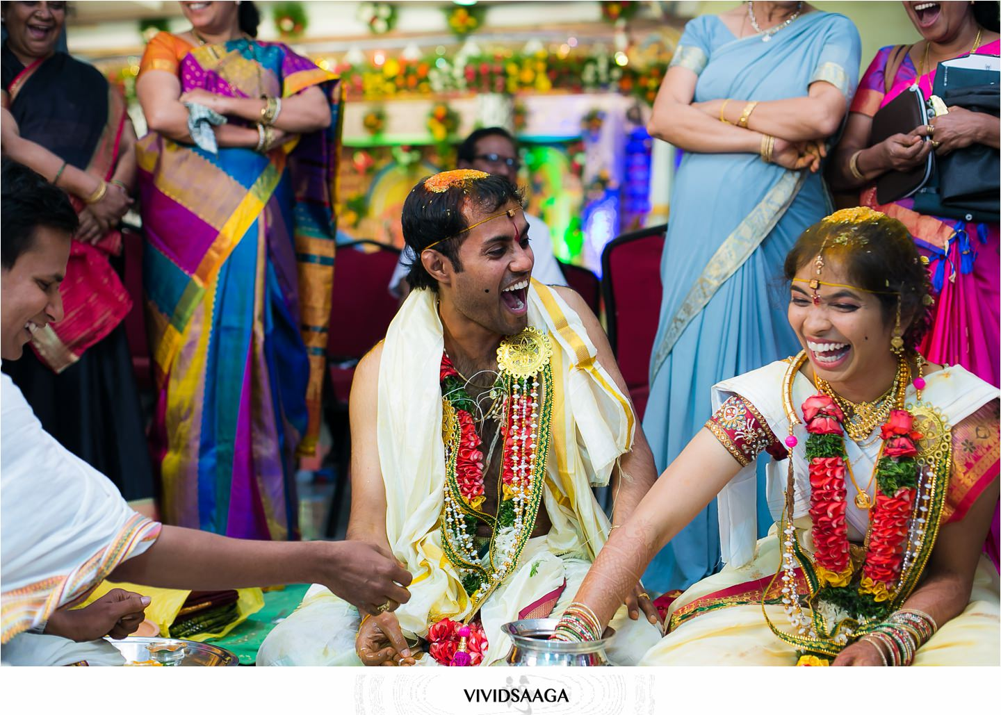 wedding photographers in guntur nj_16