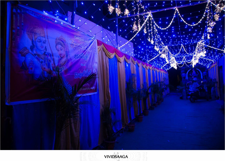 wedding photographers in guntur nj_17