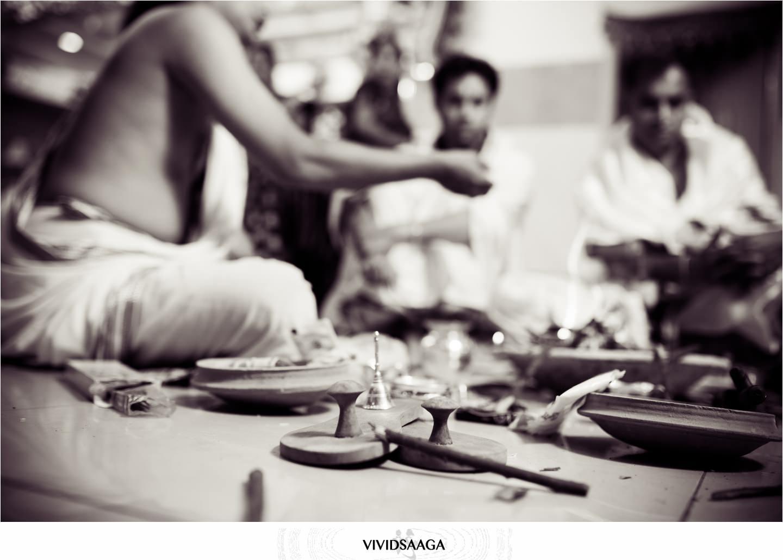 wedding photographers in guntur nj_18