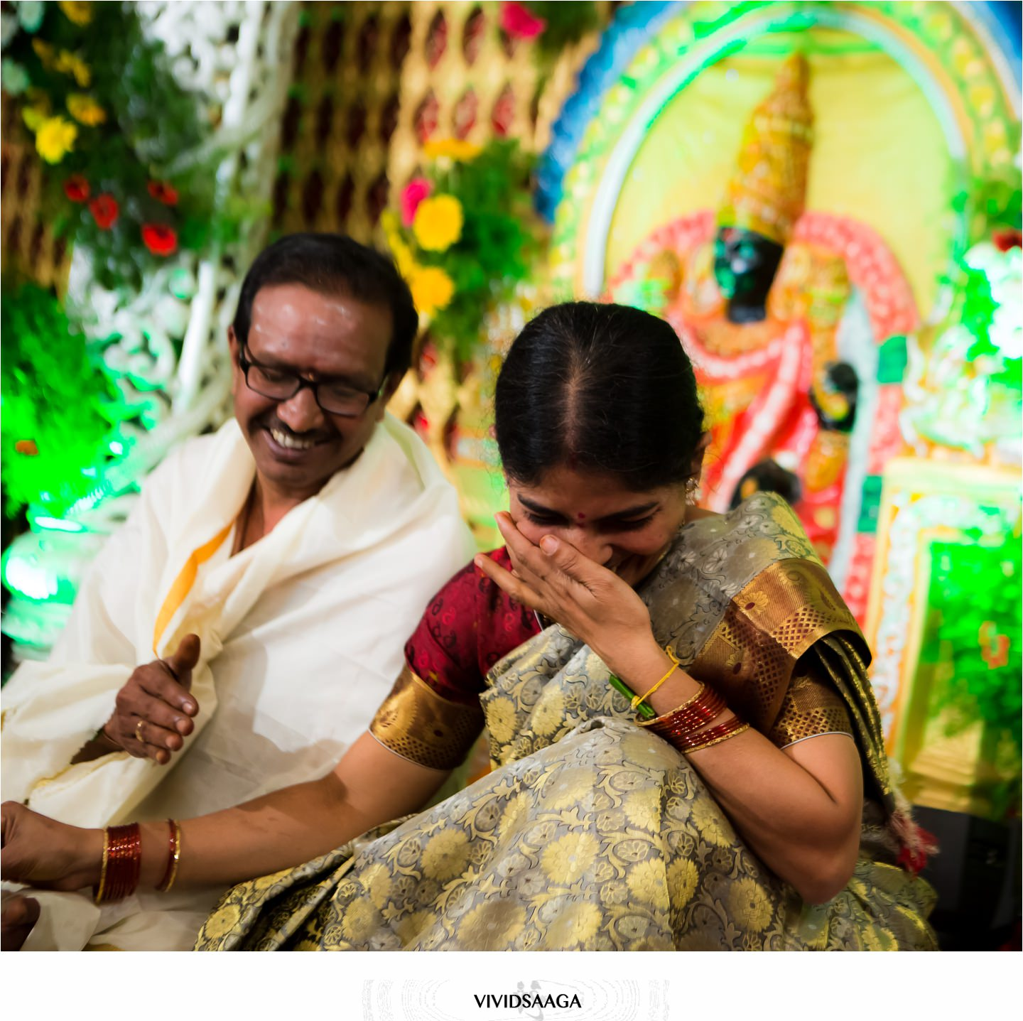 wedding photographers in guntur nj_19