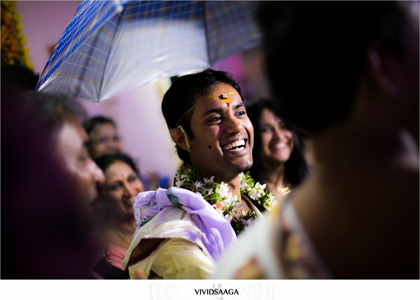 wedding photographers in guntur nj_2