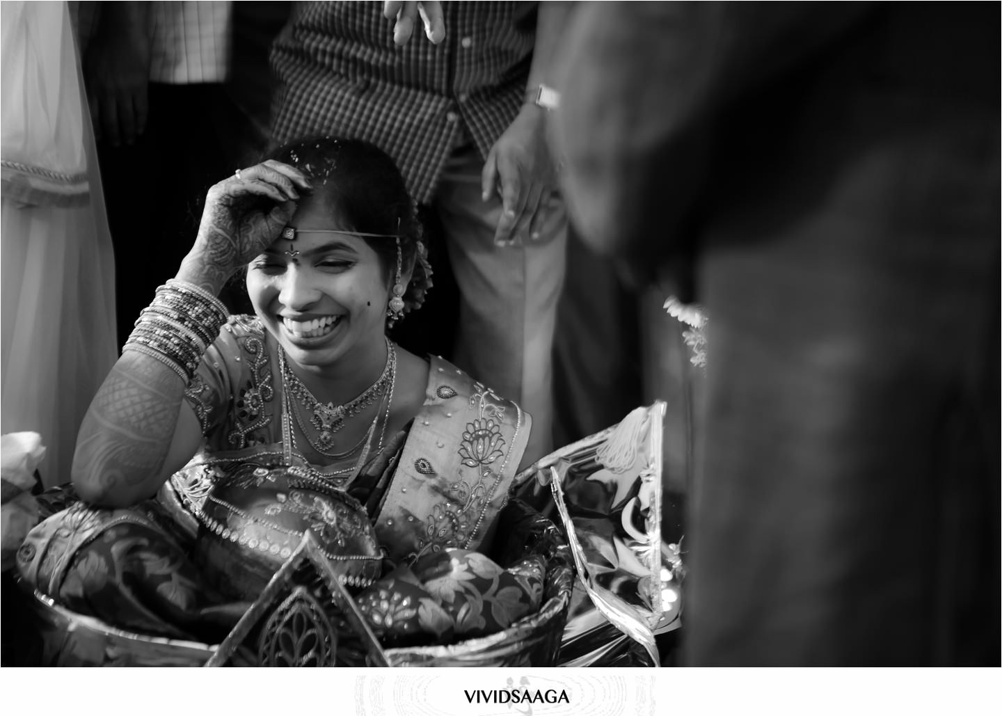 wedding photographers in guntur nj_20