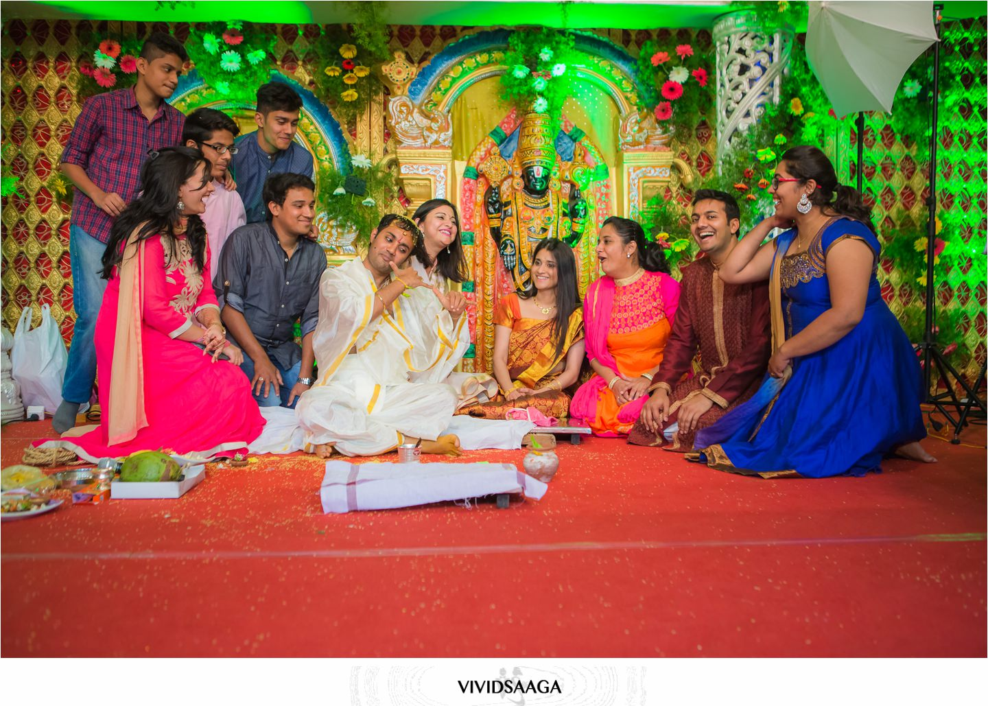 wedding photographers in guntur nj_21