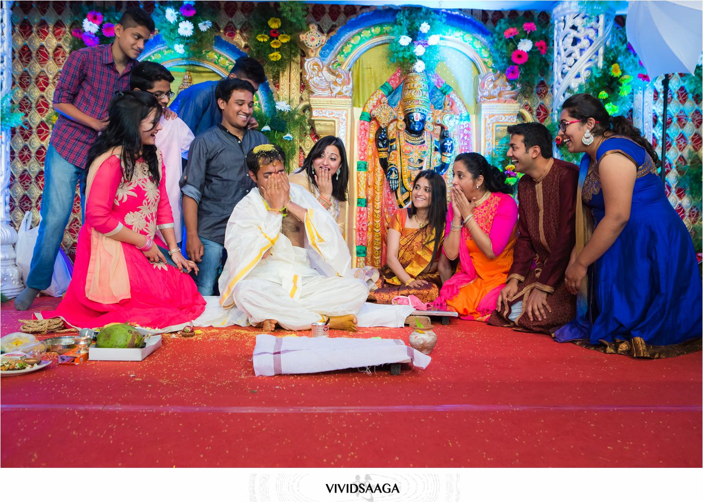 wedding photographers in guntur nj_22