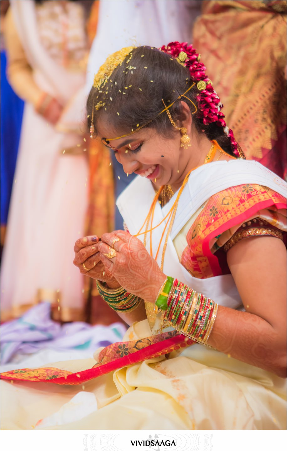 wedding photographers in guntur nj_23
