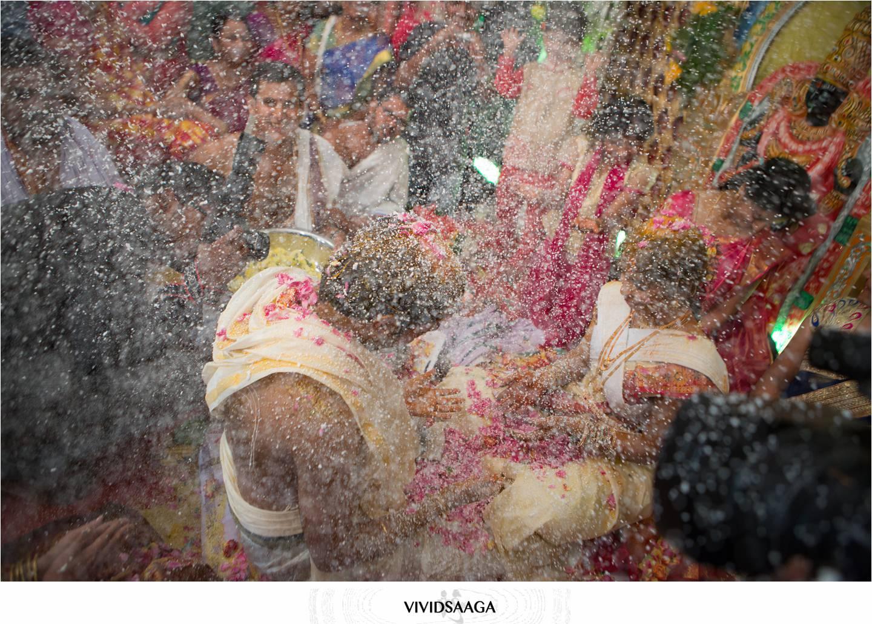 wedding photographers in guntur nj_24