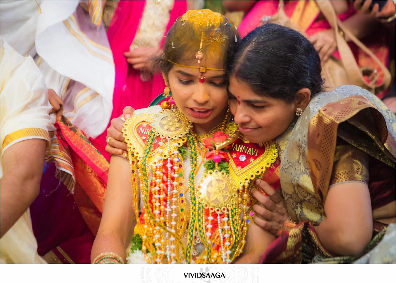 wedding photographers in guntur nj_25