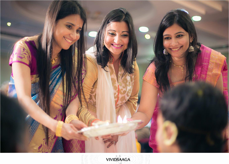 wedding photographers in guntur nj_3