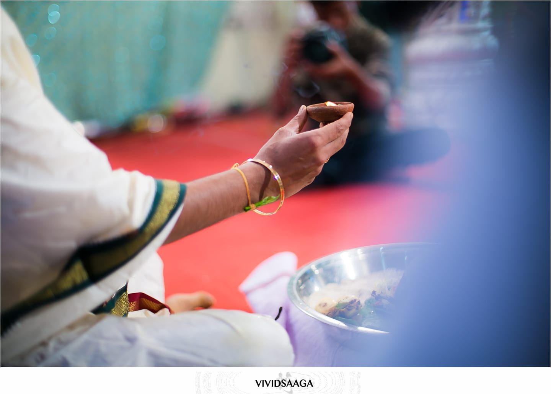 wedding photographers in guntur nj_4
