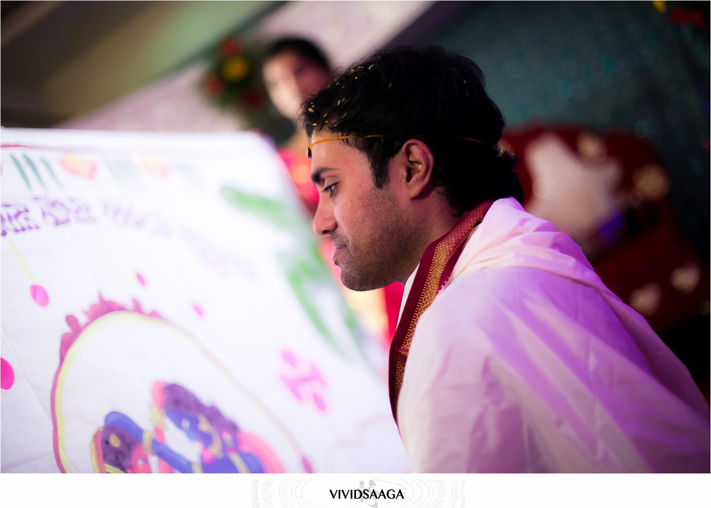 wedding photographers in guntur nj_6