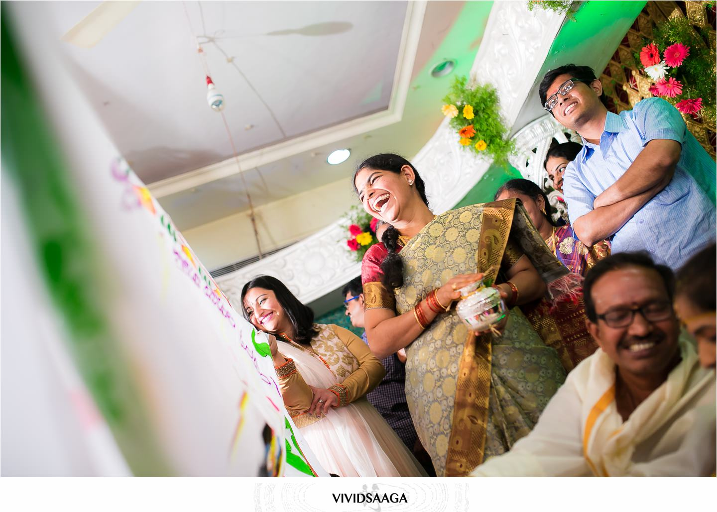wedding photographers in guntur nj_7