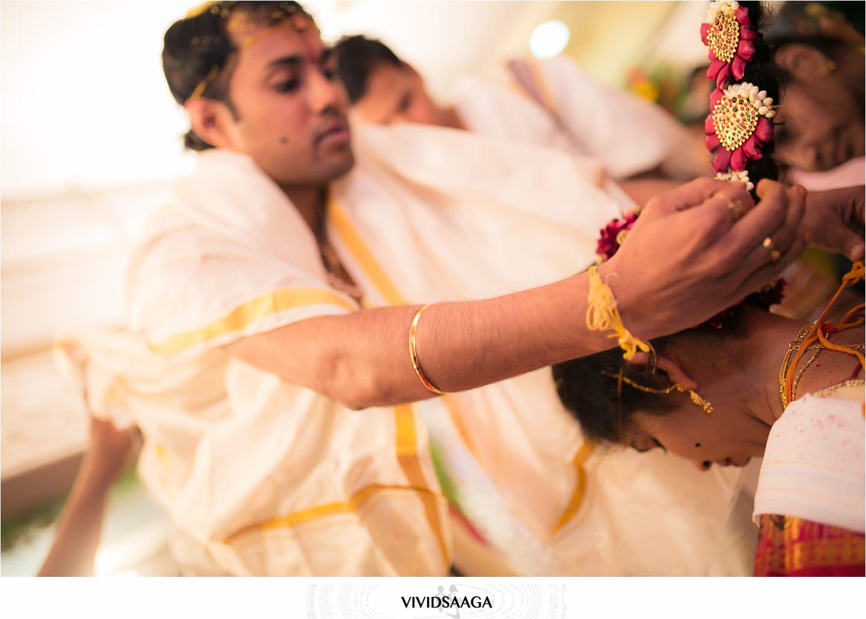 wedding photographers in guntur nj_9