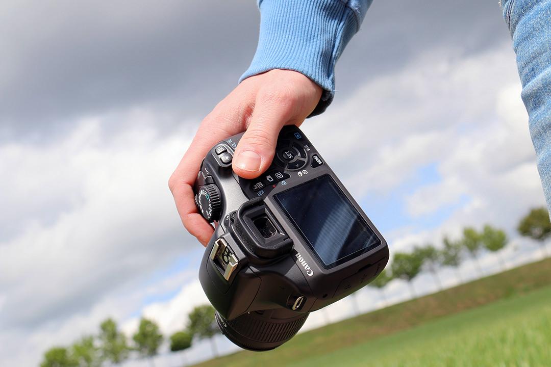 A plea to all Wedding Photographers