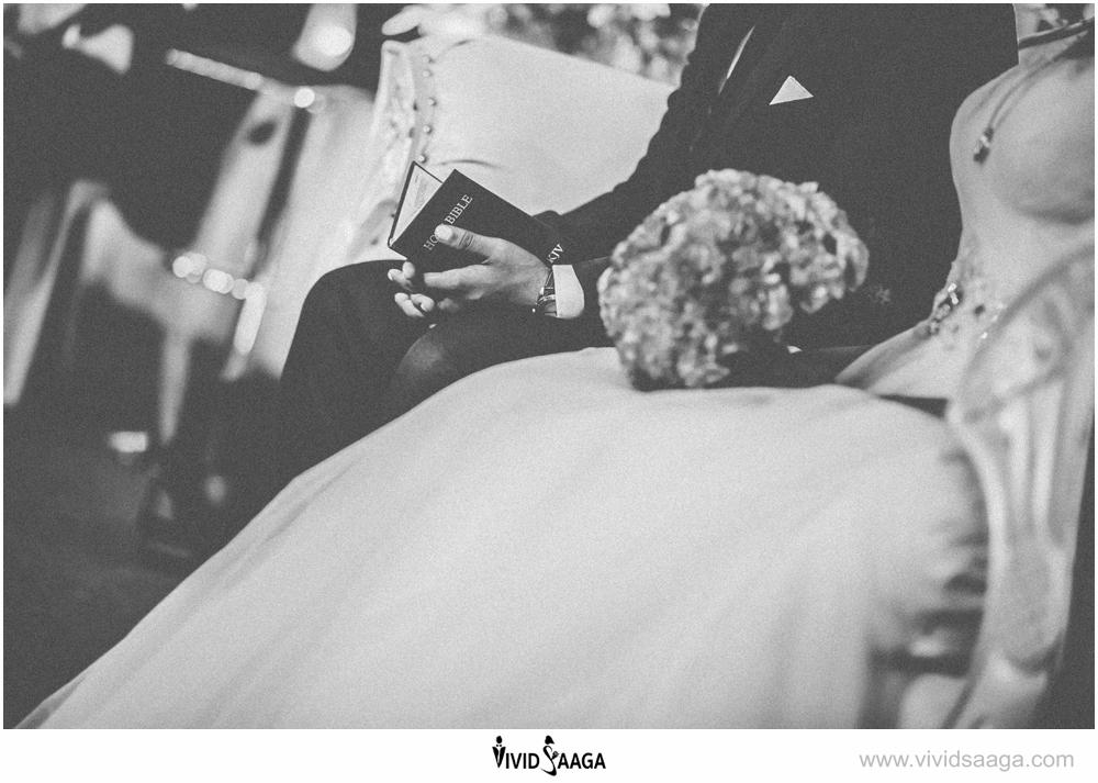 creative wedding photos india