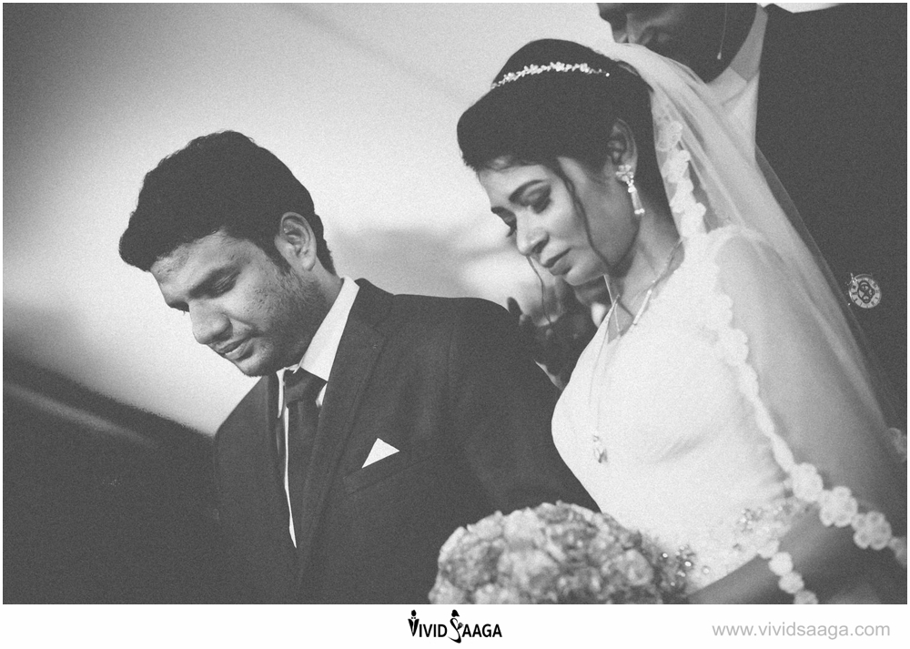 creative christian weddings south india