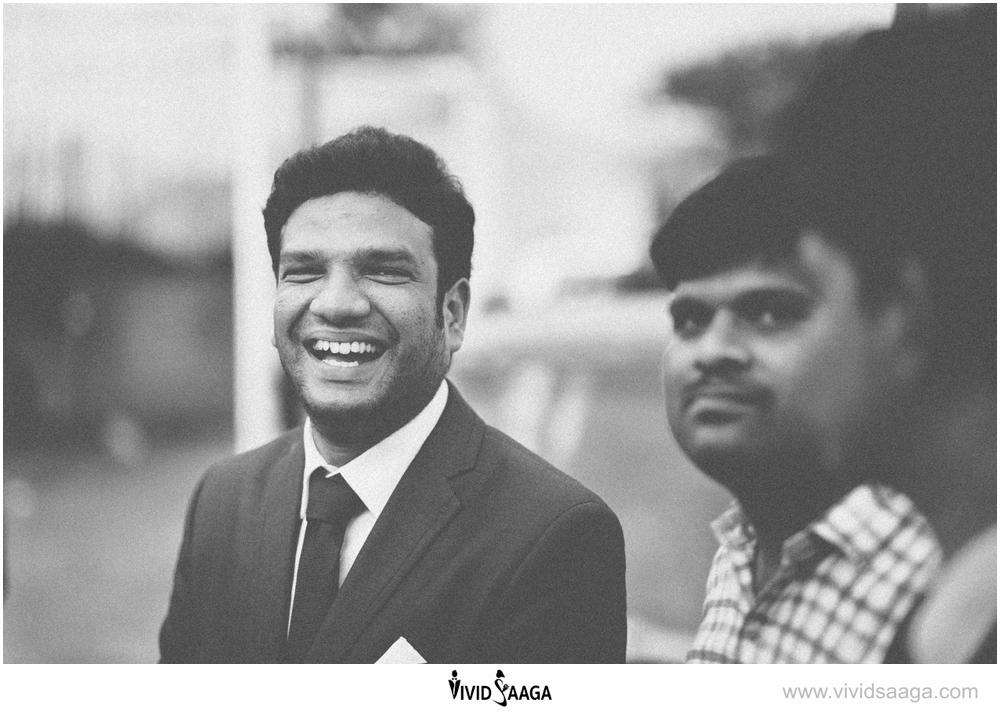 best Creative Wedding Photographers South India