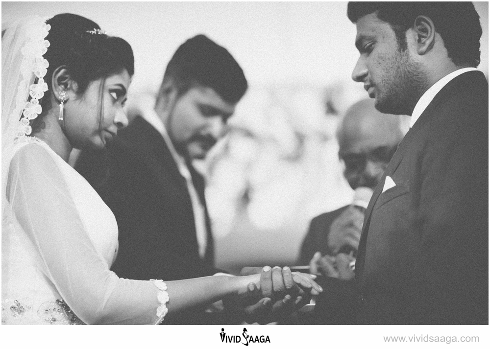 wedding-photography-hyderabad