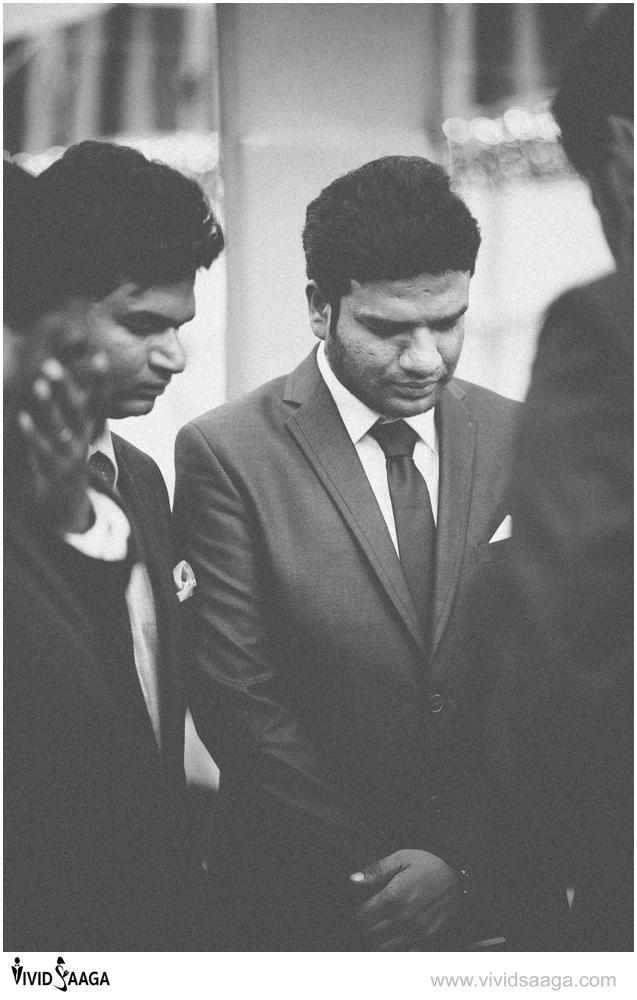 black and white wedding photography india