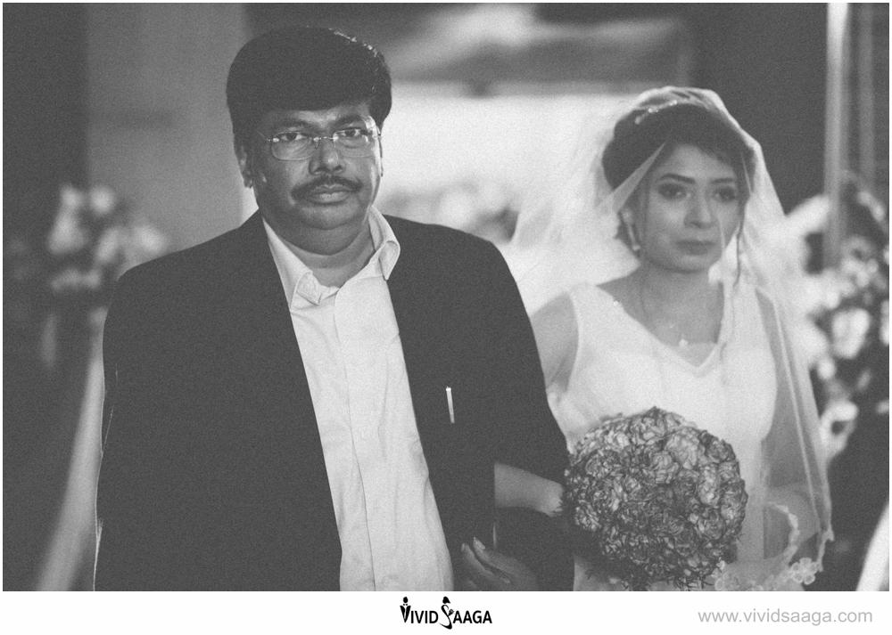 creative wedding photography warangal