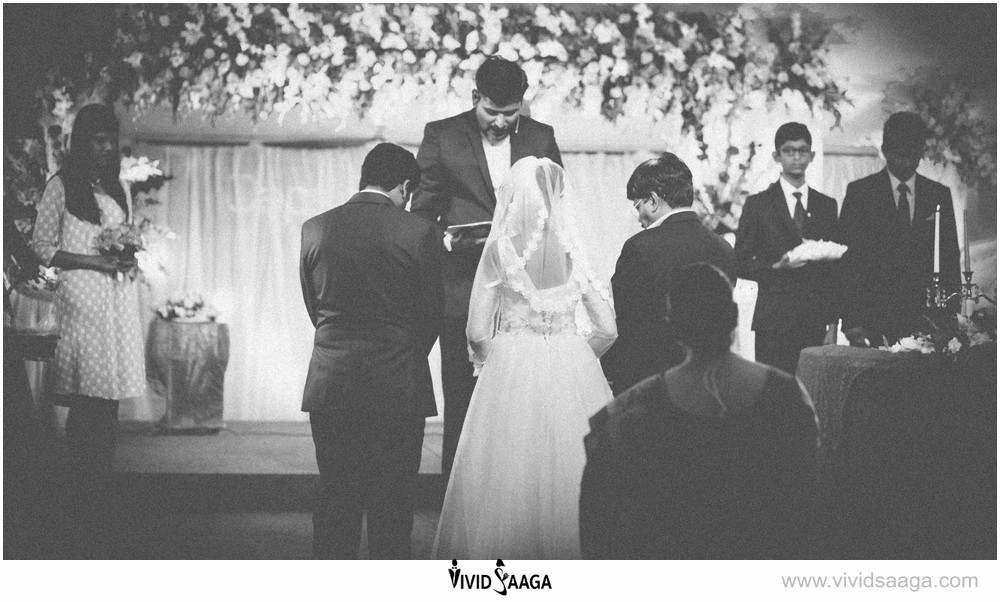 creative-wedding-photography-ap-India