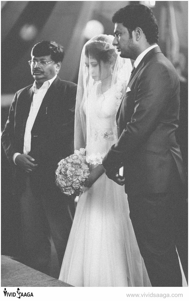 best creative-wedding-photographers