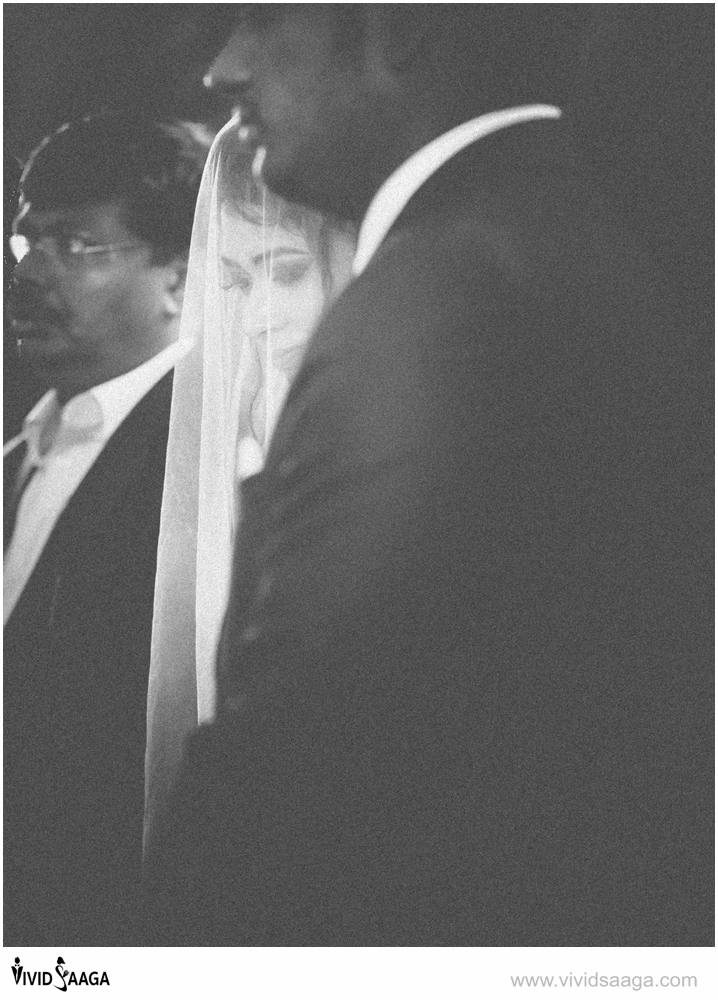 creative-wedding-photography-south-india