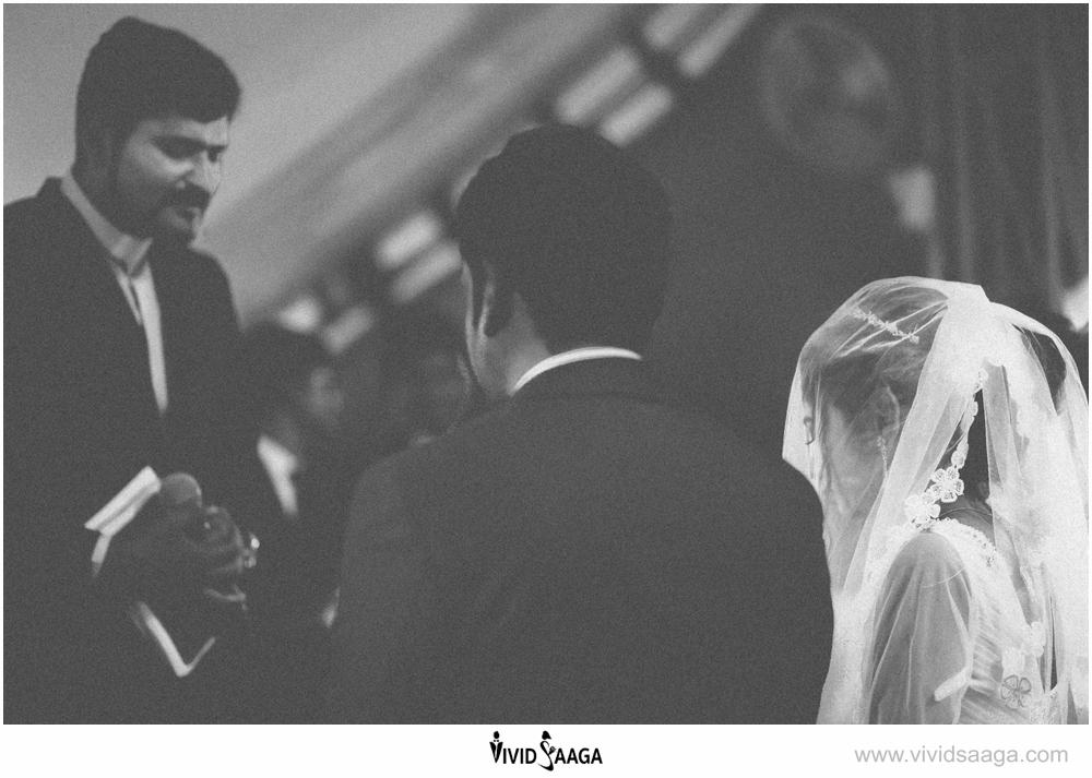 creative-wedding-photography chennia