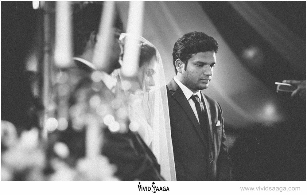 best creative wedding photography chennia