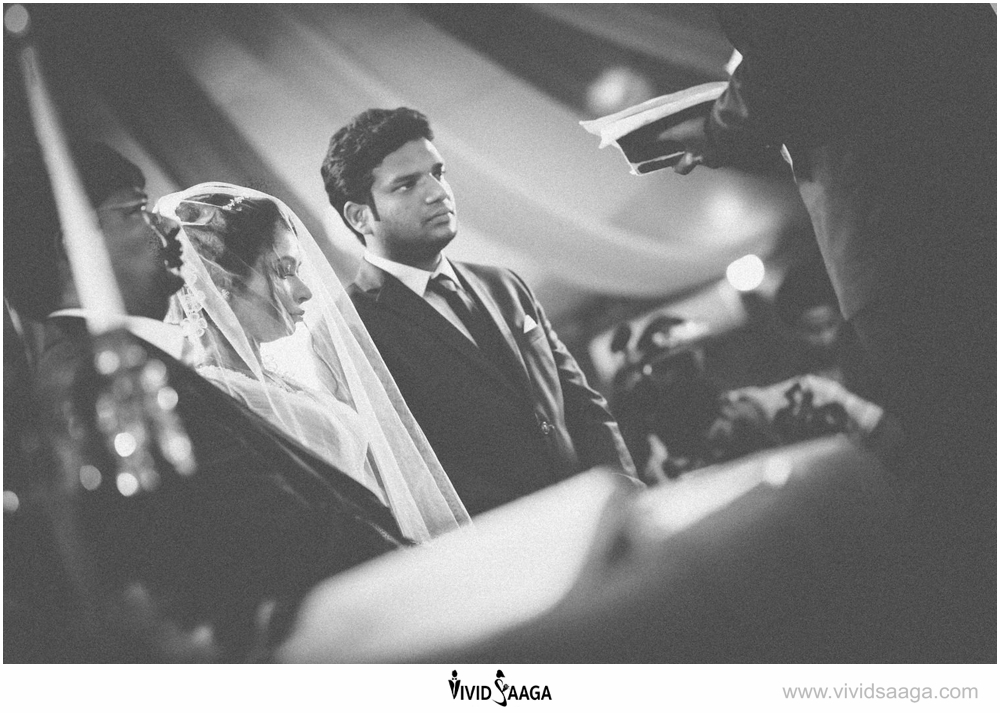 best creative wedding photography bangalore