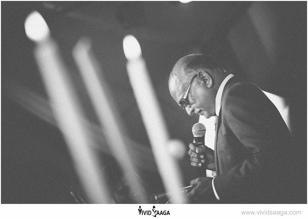 best creative wedding photographers bangalore