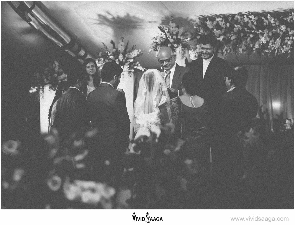best creative wedding photographers chennia