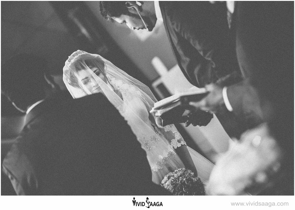 creative wedding photographers chennia