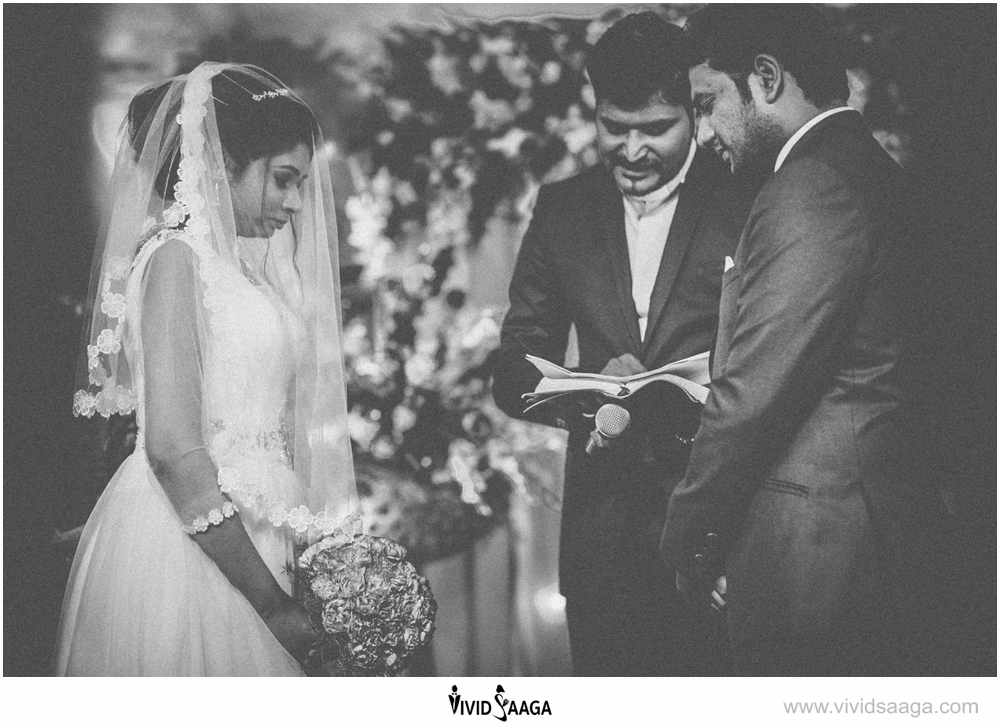 best creative wedding photographers